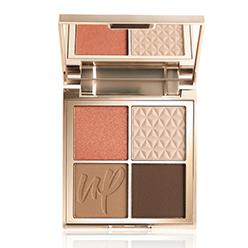 UP-Cosmetics---Quad-One