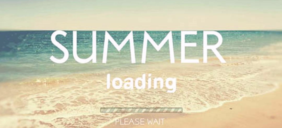 May-day,-May-day...-Summer-is-coming---Lisas-Lust-List