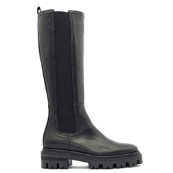 Shoe-Suite---Alpe-20890205--Tall-Boot