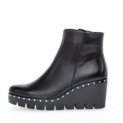 Shoe-Suite---Gabor-7478020--Wedge-Ankle-Boot