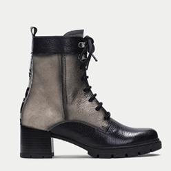 Shoe-Suite---Hispanitas-CHI211860M--Ankle-Boot