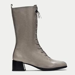 Shoe-Suite---Hispanitas-HI211846G---Tall-Boot