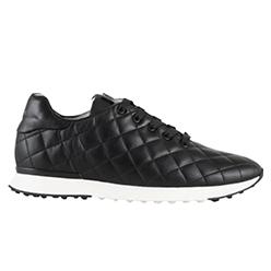 Shoe-Suite---Hogl-1023400100--Sneaker