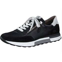 Shoe-Suite---Paul-Green-5069009--Sneaker