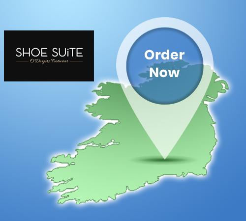 The-Shoe-Suite---Lisas-Lust-List