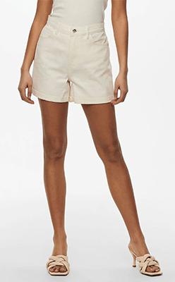 BORN---Vega-Mom-Shorts-in-Beige