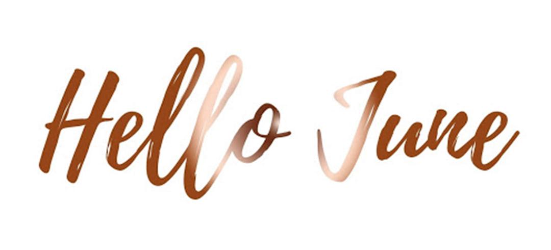 Joyful-June---Lisa's-Lust-List