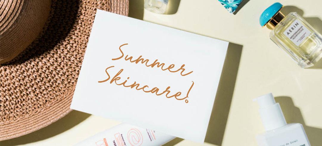 Meaghers---Summer-Skincare-Solutions.-Lisas-Lust-List