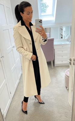 Nina's-Boutique---Kate-Cooper-classic-long-wool-mix-coat-belt