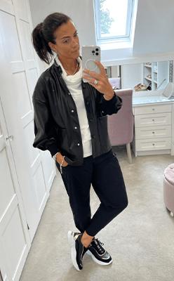 Nina's-Boutique---NAYA-Leatherette-Jacket