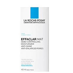 Meaghers---La-Roche-Posay-Effaclar-MAT+-40ml
