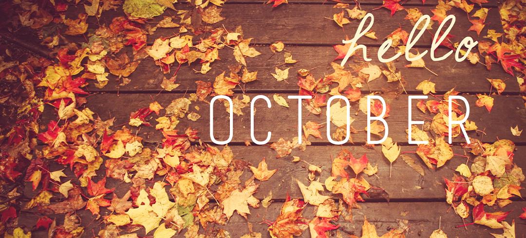 Optimistic-October---Lisa's-Lust-List