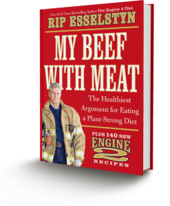 my-beef-with-meat-cover