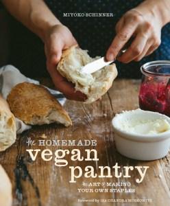 Schi_Homemade_Vegan_Pantry copy