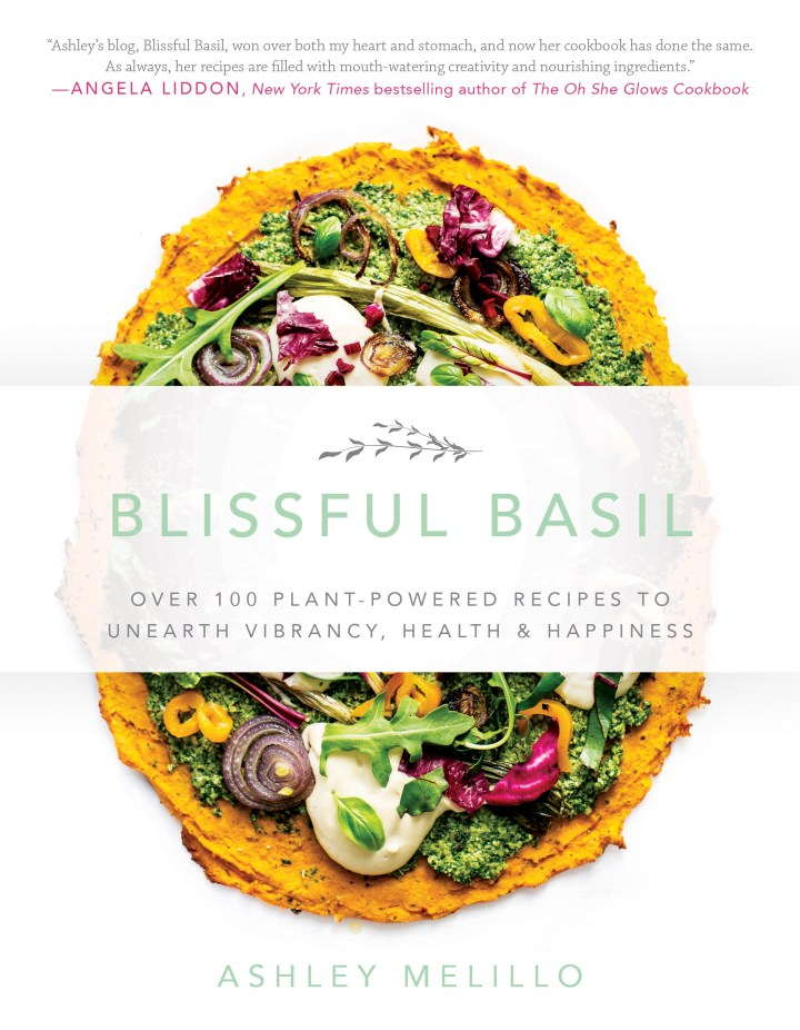 BlissfulBasil_FrontCover copy.jpg