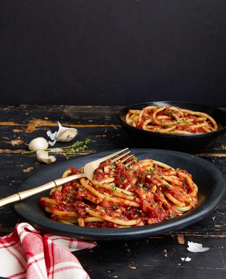 Vegan101_9781943451364_Review_spaghetti.jpg
