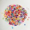 Rainbow Sparkle Jewels