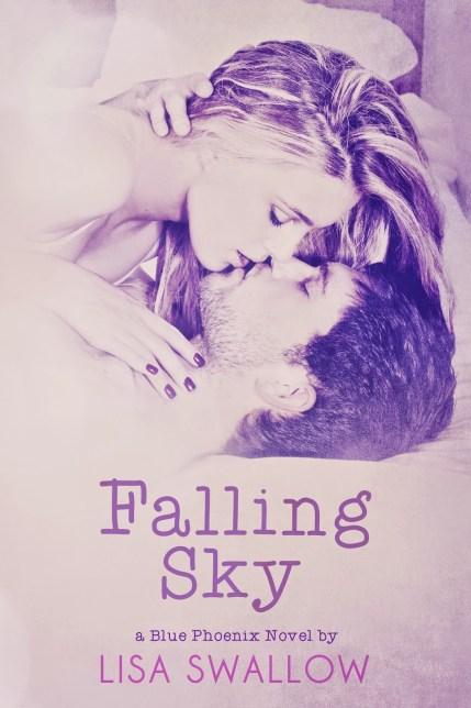 443b6-fallingsky-v12ebook
