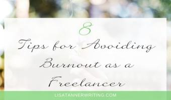 8 Simple Ways to Avoid Burnout as a Freelancer