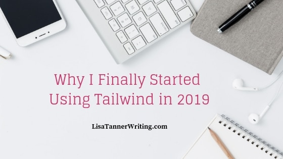 After hearing about Tailwind for years, I finally started using it in 2019. Find out why.