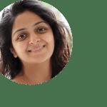 shweta saxena guest blogger