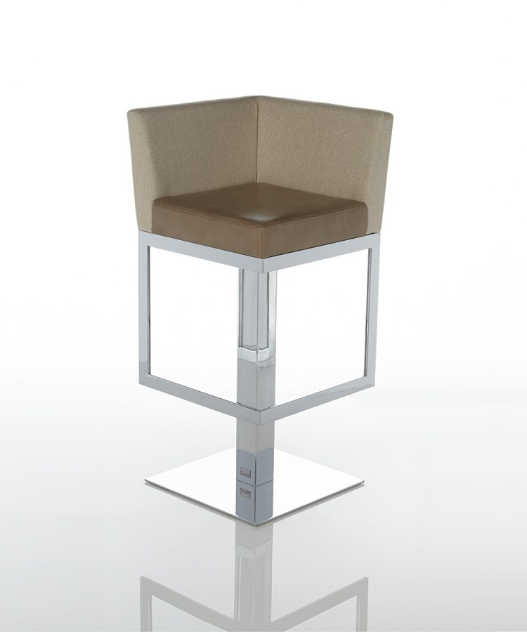 Dorset Comer Bar Stool