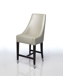 Setai Counter Stool