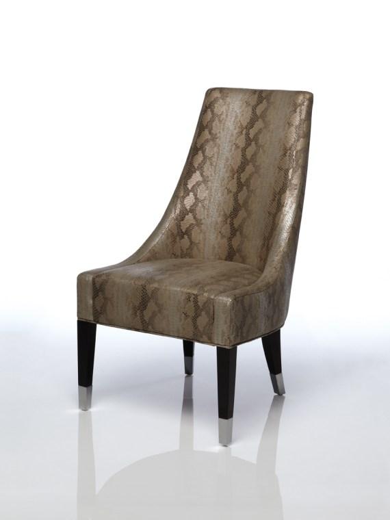 Setai Dining Chair