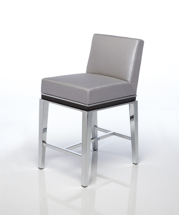 ST Regis Counter Stool