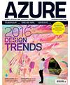 Azure Oct 2015