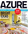 Azure June 2013