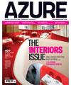 Azure November December 2011