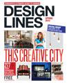 Designlines Spring 2012