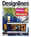 Designlines Spring 2016