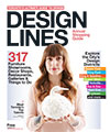 Designlines The Guide Issue 2013