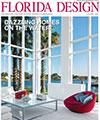 Florida Design Fall 2013