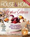 House & Home November 2012