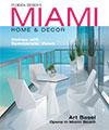 Miami Home & Decor Winter 2012