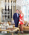 TorontoHome Fall 2013