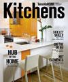 TorontoHome Kitchen 2012