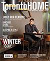 TorontoHome Winter 2013
