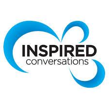 Inspired Conversations