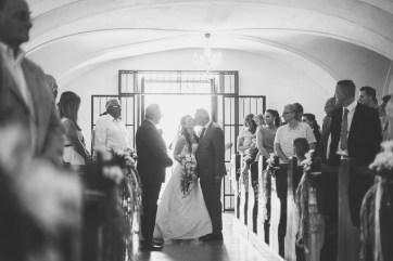 wedding-karinundbernhard-6