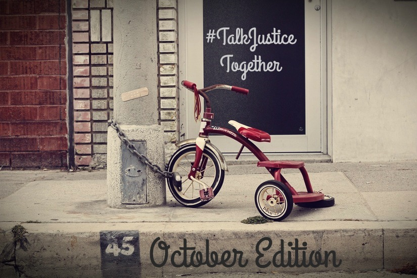 talkjusticetogetherOCT