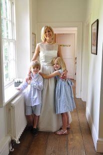 2010 barbs wedding 015