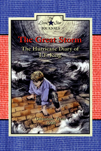 the-great-storm
