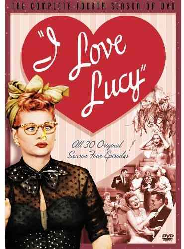 i-love-lucy-fourth-season