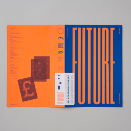 issue-09_004