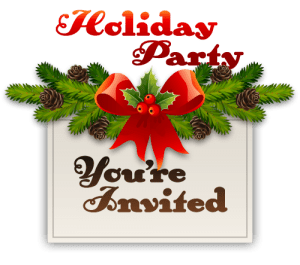 holiday-party-graphic