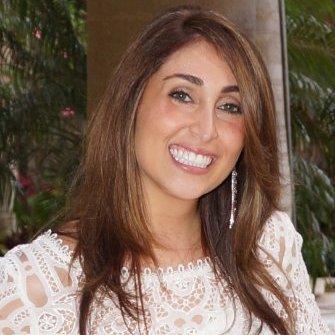 Jacqueline Tabbah Assistant Vice President at International Stoneworks, Inc.